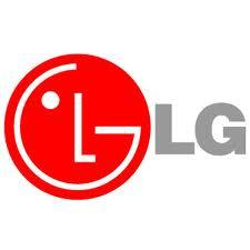 CODIGOS LG Lg